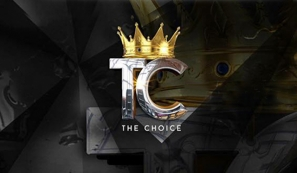 The Choice White Party