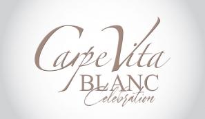 Carpe Vita Blanc Celebration 2019