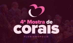 4° Mostra de Corais