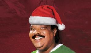 Baile do Tim - Edição de Natal