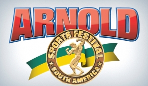 Arnold Sports South America