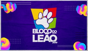 Bloco do Leão 2019