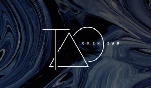 Tao - Open Bar
