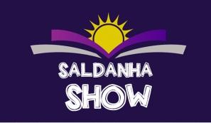 Saldanha Show