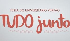 Festa do Universitário