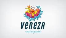 Veneza Water Park