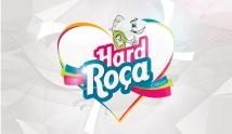 Carnaval de Lambari 2017 - Har...