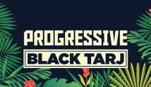 Black Tarj - Progressive Show ...