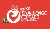 Challenge Cerrado Junior
