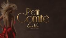 Carpe Vita Weekend - Petit Com...
