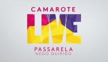 Camarote Live