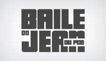 Baile do Jean Du PCB