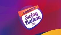 Camarote Swing & Balada