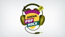 Festival Arena Pop Rock