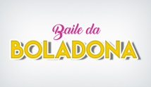 Baile da Boladona