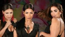 Simone e Simaria + Anitta