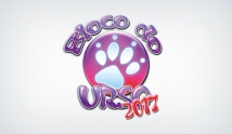 Bloco do Urso 2017 - Individuais