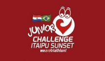 Challenge Junior 2017