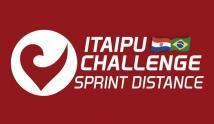 Challenge Sprint Distance 2017