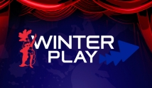 Winter Play 2017 - Opening Party