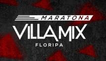 Passaporte Maratona Villa Mix ...