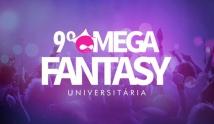 9ª Megafantasy
