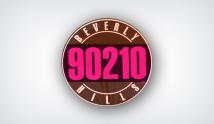 Festa 90210
