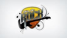 Dia de Rock 04