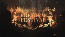 Premium Festival 2017