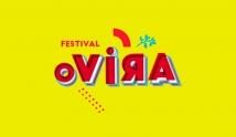 O Vira Festival
