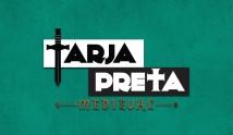 Tarja Preta Medieval