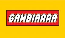 Gambiarra - Com Jeitinho Tudo ...