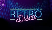 Retrô Disco - 2ª Edição