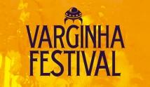 Festival Varginha - Gusttavo L...