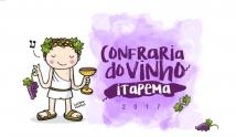 Confraria do Vinho 2017