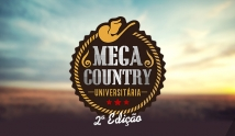 MegaCountry Universitária