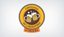 Cervejada do Laboratório