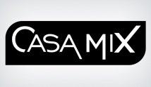 Casa Mix - A Noite é Delas