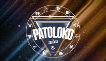 Pato Loko -  Zodíaco