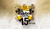 BeboDireito - 15 Anos