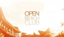 Thale Beach Club - Passaporte