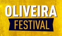 Oliveira Festival - Anitta e Z...