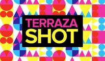 Terraza Shot