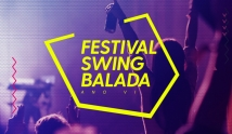 Festival Swing & Balada