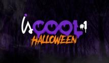 Halloween Iscool