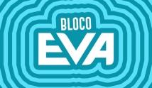 Bloco Eva 2018 - Sexta e Sábado