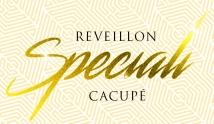 Reveillon Speciali 2018