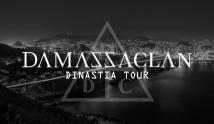 Damassaclan