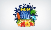 Batuba Beach Sound - Passaporte