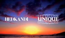 Hed Kandi 2017 + Reveillon Uni...